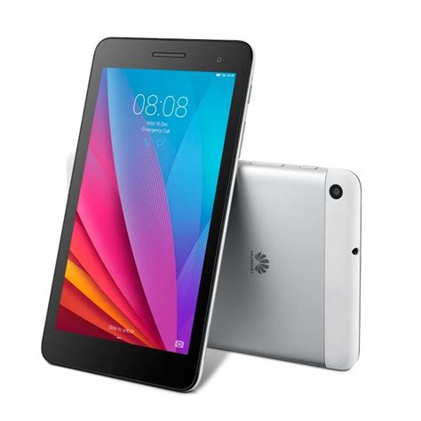 Tablet Advan T1 F tablet huawei t1 701w wifi g alkosto tienda