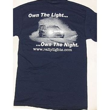 Tshirt Fiat 127 Bdc susquehanna motorsports swedish rally t shirt rally lights