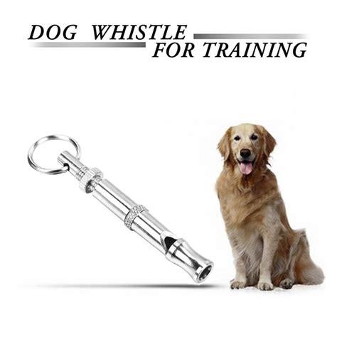 high pitch whistle sound ᗗ whistle ultrasonic sound ᐂ sledding sledding stop barking patrol