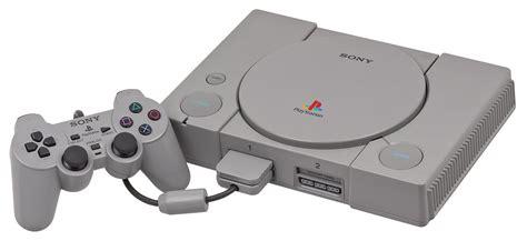 console migliore console e videogiochi le 10 migliori e pi 249 vendute