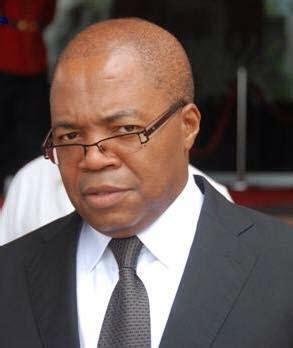 André Mba Obame Est Mort by Gabon Andr 233 Mba Obame Est Mort Au Cameroun Kalaranet
