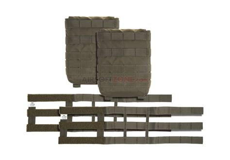 Accessories 5 11 Tactical tactec side panels od 5 11 tactical accessories