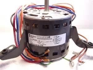 nordyne gas furnace parts mobile home repair