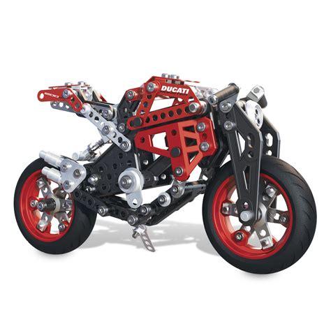 Ducati Motogp Motorrad by Ducati