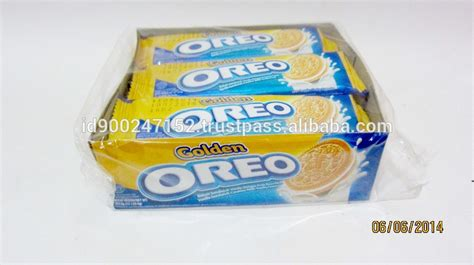 Oreo 29 4gr oreo biscuit view oreo biscuit oreo biscuit product