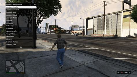 mod gta 5 videos gta 5 mods ps3