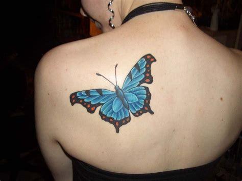 butterfly tattoo meme de 20 b 228 sta blue butterfly tattoos with names bilderna p 229
