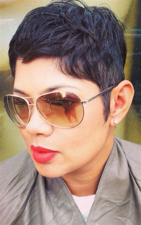 short pixie for kinky hair 1000 images about short hair styles on pinterest short