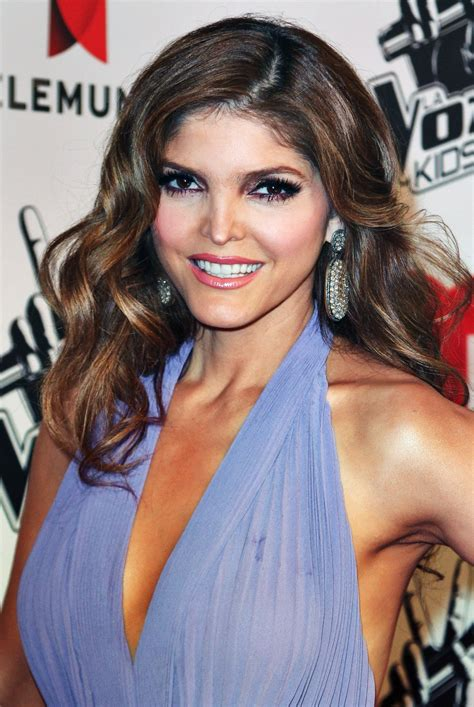 Ana Barbara | Known people - famous people news and ... David Gallagher Young