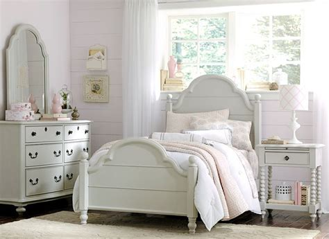 bellissimo bedroom furniture wendy bellissimo inspirations youth and teen bedroom