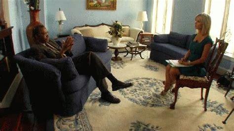 ben carson presidential bid dr ben carson strong likelihood of 2016 presidential