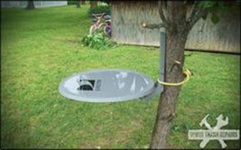 jesse jane bathtub 1000 images about satellite dish on pinterest satellite dish bird baths and repurposed