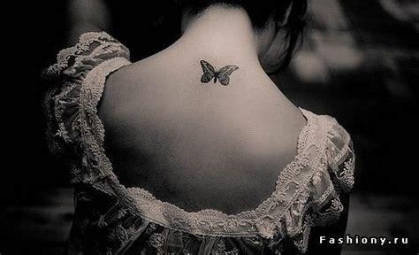 красивые татуировки татуировка на шее женская tatoos