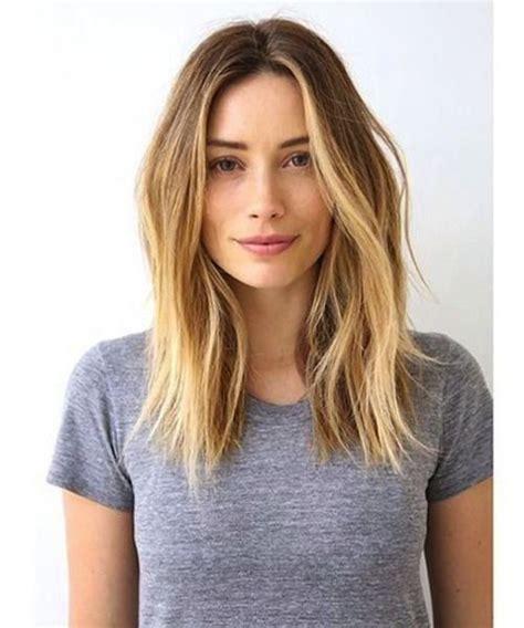midi haircut melenas midi buscar con google hair pinterest