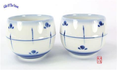 Rumauma Ceramic Tea Pot Set Wave Pattern gift set cast iron tetsubin blue wave tea pot 0 6l trivet bamboo cups x2