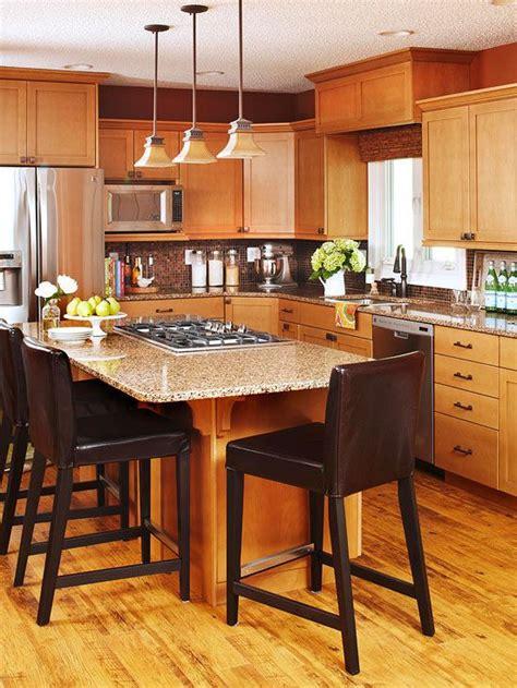 15 brilliant glazed maple kitchen cabinets home decor 15 best home decor ideas images on pinterest kitchen