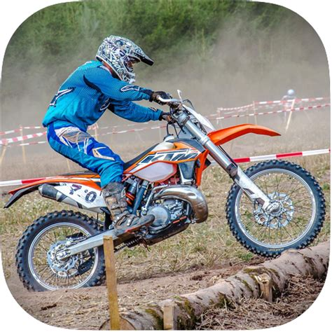Bike Race Game Gift Cards - amazon com bike race offroad 3d appstore for android