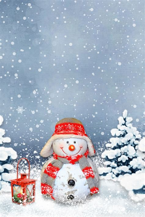 funny snowman ultra hd desktop background wallpaper   uhd tv widescreen ultrawide