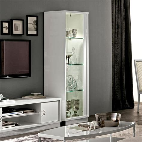 display cabinets for living room peenmedia com living room glass display cabinets peenmedia com