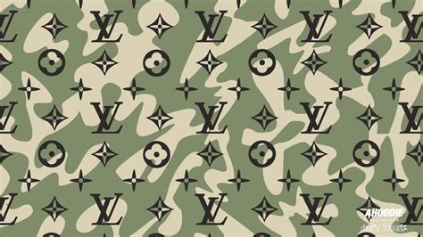 background pattern logo louis vuitton logo pattern pictures to pin on pinterest