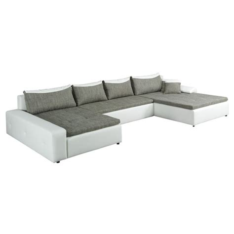 modern u shaped sectional sofa london modern u shape sofa bed sofas sena home furniture