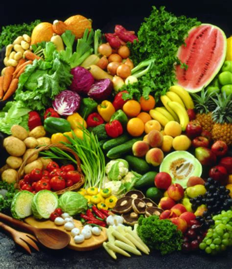 vegetables 2014 summary food trends for 2014 focusing on higher vegetable consumption