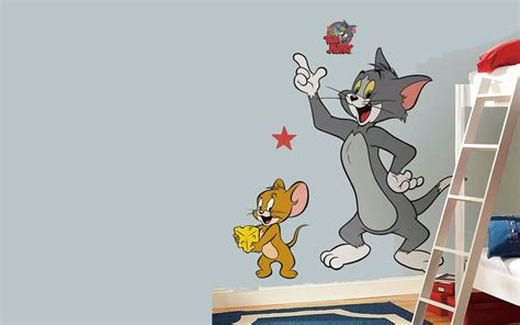 wallpaper desktop tom and jerry tom and jerry wallpapers a10 hd desktop wallpapers 4k hd