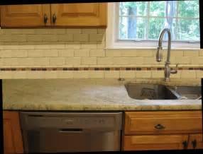 Pics photos subway backsplash tiles kitchen widescreen background