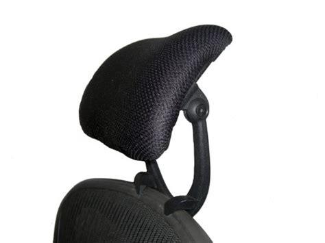 engineered  enjoy hr  headrest  herman miller aeron chair buy   uae