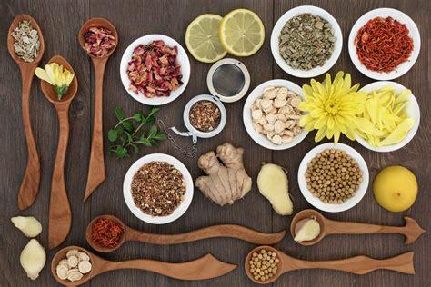 Obat Herbal Untuk Hiv bolehkah pakai obat herbal saat mengobati kanker hello