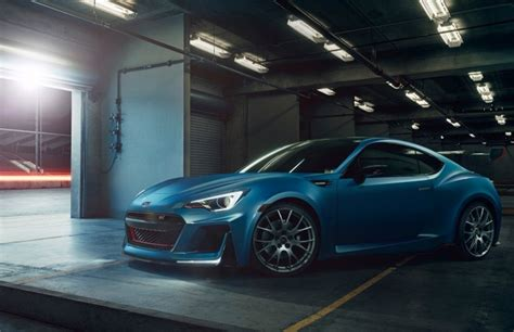 subaru brz all wheel drive subaru uji coba brz hybrid all wheel drive autos id