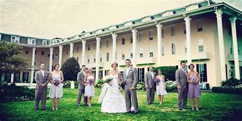 wedding venue prices in new jersey congress weddings get prices for wedding venues in cape may nj