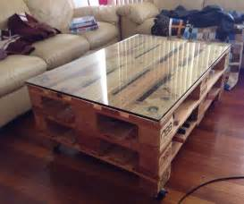 Hide A Bed Sofa 15 Adorable Pallet Coffee Table Ideas Pallet Furniture