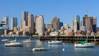 Home Plans With Guest House boston weather amp average temperatures omni parker house