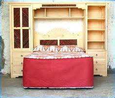 bedroom wall unit headboard 1000 images about bedroom wall units on pinterest