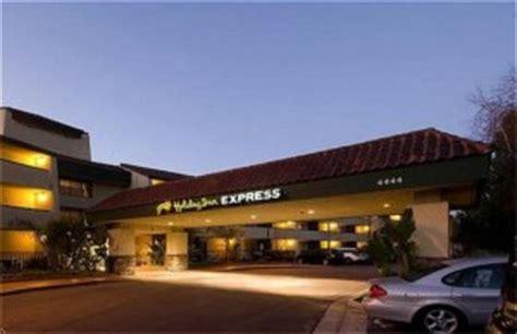 comfort inn camarillo holiday inn express hotel suites camarillo camarillo