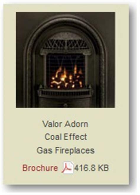 coal fireplace restoration atlanta fireplace repair