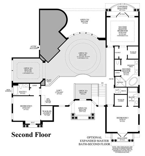 elysee palace floor plan 100 elysee palace floor plan eaton hall chamber