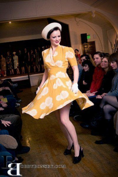 swing dance clothing style swing dancing fashion google search swing outfits
