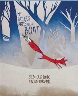 u boat in a sentence litstack recs how to write a sentence and how to read