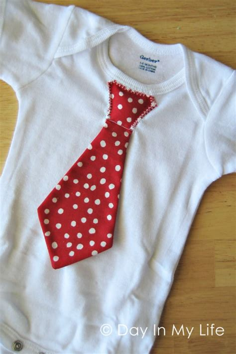 Diy Onesie Baby Shower by Diy Onesies Baby Shower Easy Craft Ideas