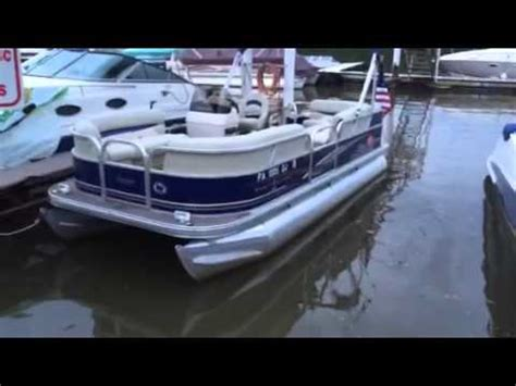 boat lights for pontoon led lights pontoon boat youtube