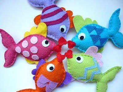 best 25 fish mobile ideas on diy paper