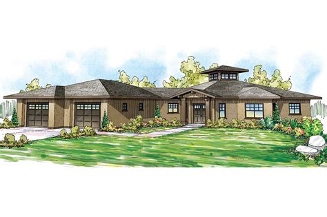 mediterranean home plans with photos mediterranean house plans flora vista 10 546