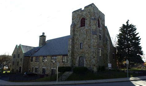 wright baptist church