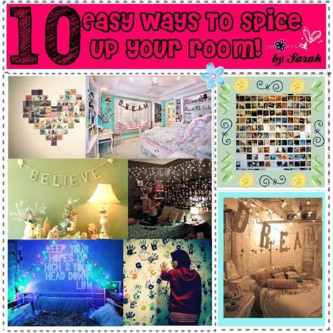 tips to spice up the bedroom ideas to spice up the bedroom wowruler com