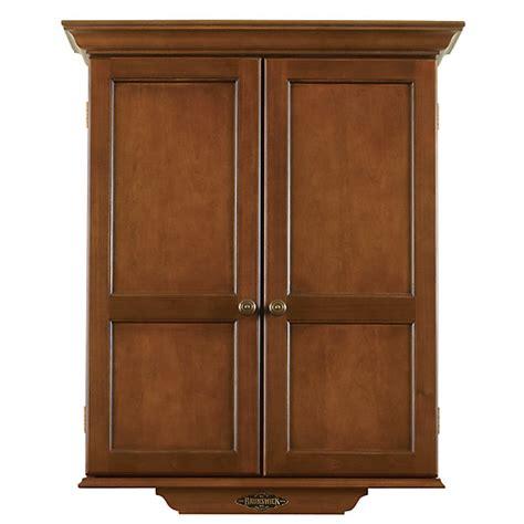 Large Dart Board Cabinet by Large Dart Board Cabinet Cabinet Dartboard Billiard