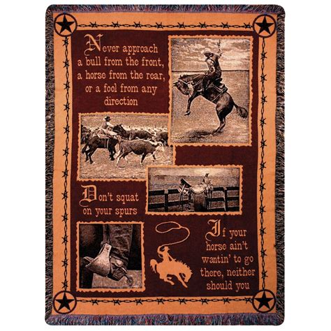 manual woodworkers and weavers throws manual woodworkers and weavers inc quotes tapestry