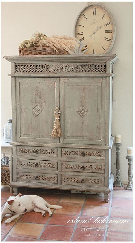 how do i shabby chic furniture 25 best ideas about shabby chic furniture on