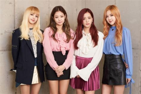 blackpink quiz soompi blackpink talks about influences from 2ne1 and their hopes